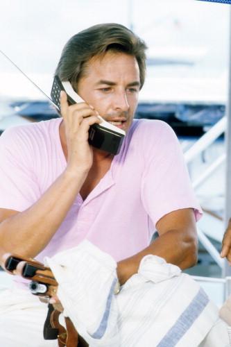 Picture of Miami Vice