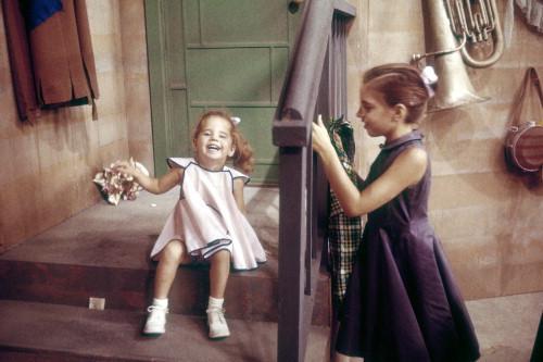 Picture of Liza Minnelli