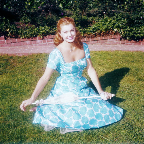 Picture of Esther Williams