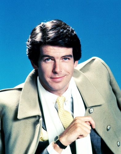 Picture of Remington Steele