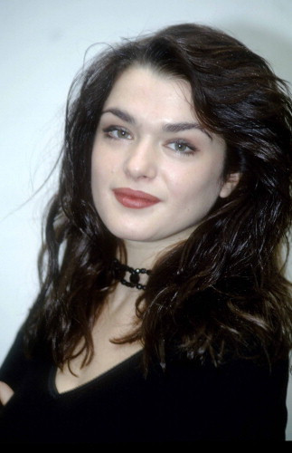 Picture of Rachel Weisz