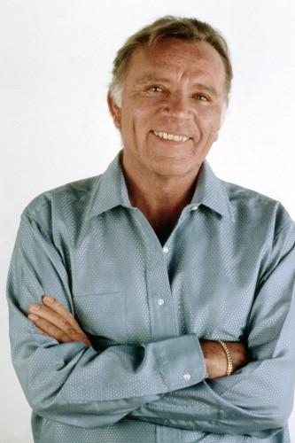 Picture of Richard Burton
