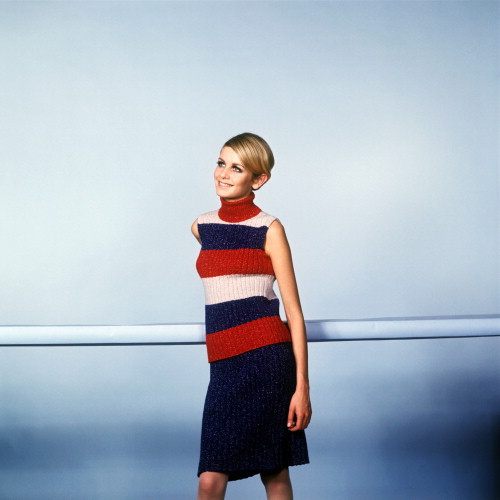 Picture of Twiggy