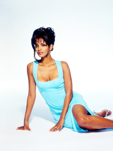 Picture of Halle Berry