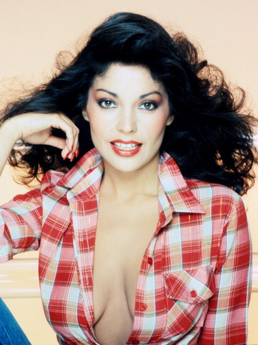 Picture of Apollonia Kotero