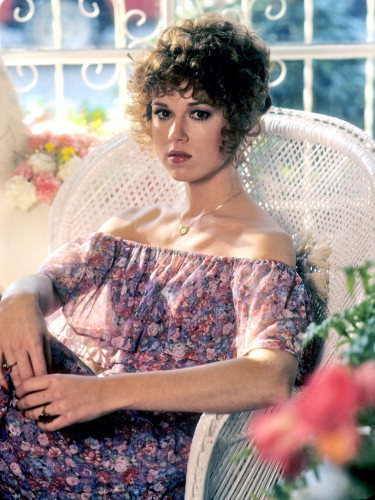 Picture of Lee Purcell