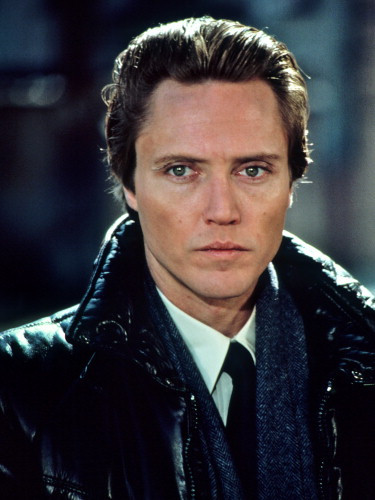 Picture of Christopher Walken
