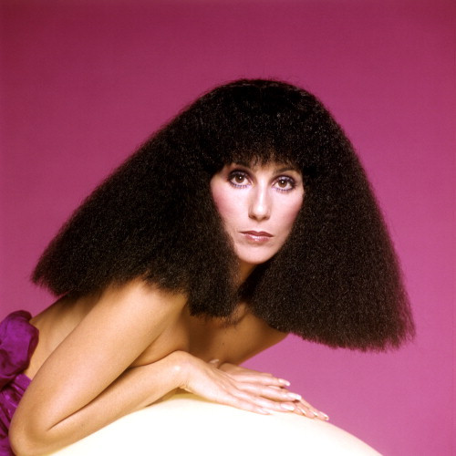Picture of Cher