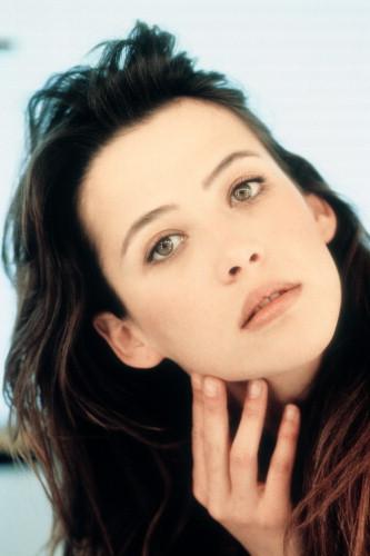 Picture of Sophie Marceau