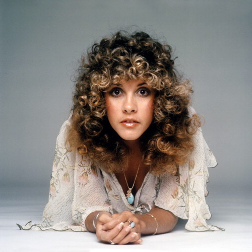 Picture of Stevie Nicks