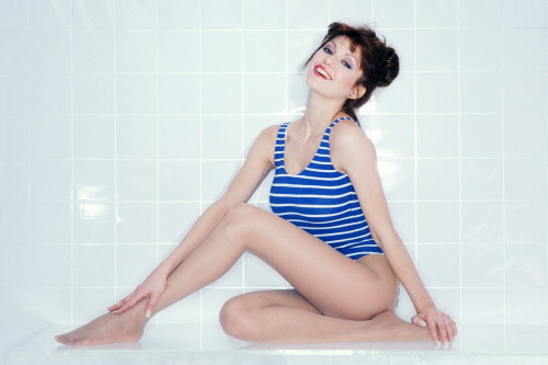 Picture of Victoria Principal