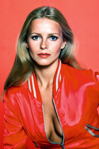 Picture of Cheryl Ladd