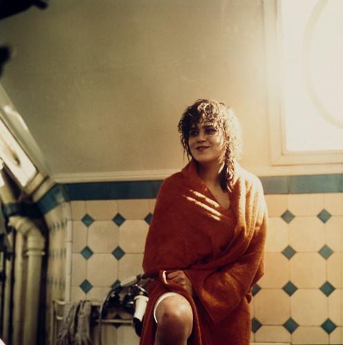 Picture of Maria Schneider in Ultimo tango a Parigi
