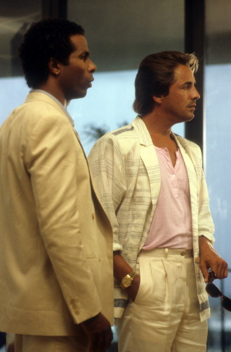 Picture of Miami Vice
