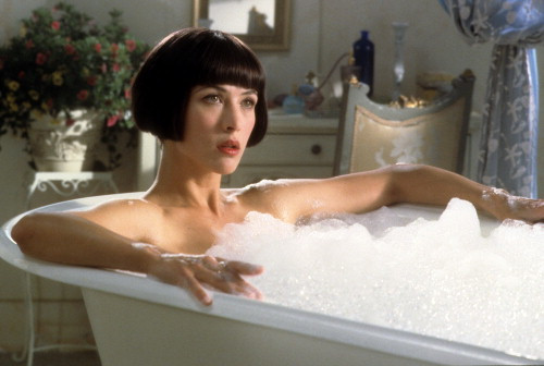 Picture of Sophie Marceau