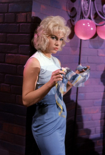 Picture of Stella Stevens in The Nutty Professor