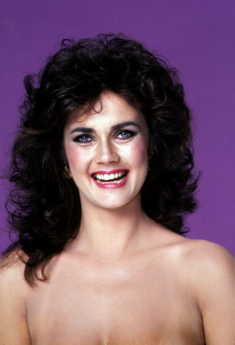 Picture of Lynda Carter