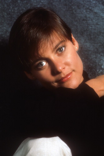 Picture of Carey Lowell in Licence to Kill