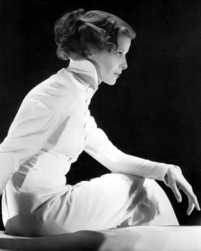 Picture of Katharine Hepburn