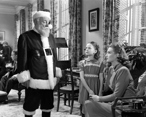 Picture of Miracle on 34th Street