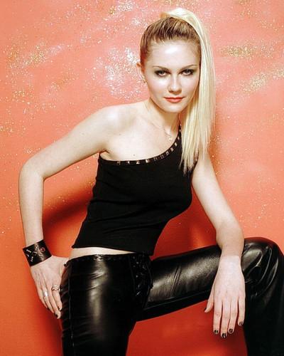 Picture of Kirsten Dunst