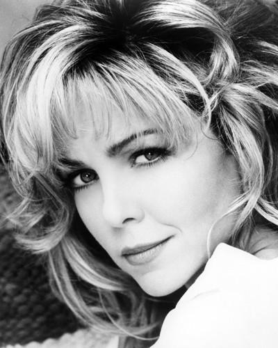 Picture of Lisa Hartman