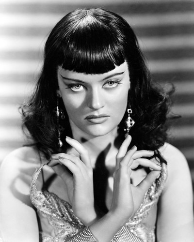 Picture of Alexis Smith