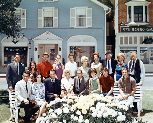 Picture of Peyton Place