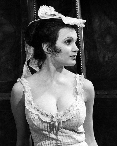 Picture of Madeline Smith
