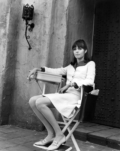 Picture of Barbara Feldon in Get Smart