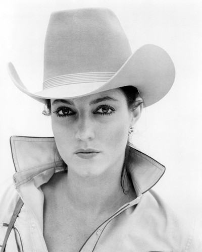 Picture of Madolyn Smith Osborne in Urban Cowboy