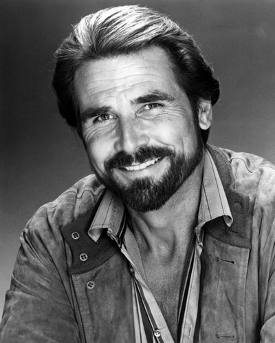 Picture of James Brolin in Hotel