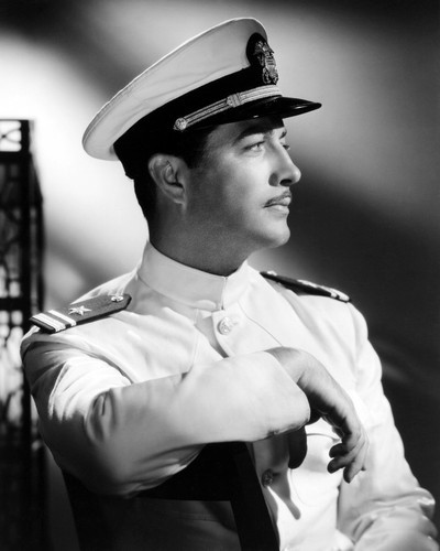 Picture of Robert Taylor