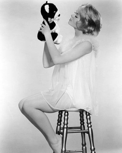 Picture of Joey Heatherton