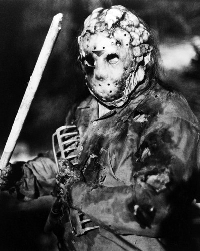 Picture of Kane Hodder in Friday the 13th Part VII: The New Blood