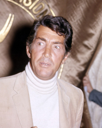 Picture of Dean Martin