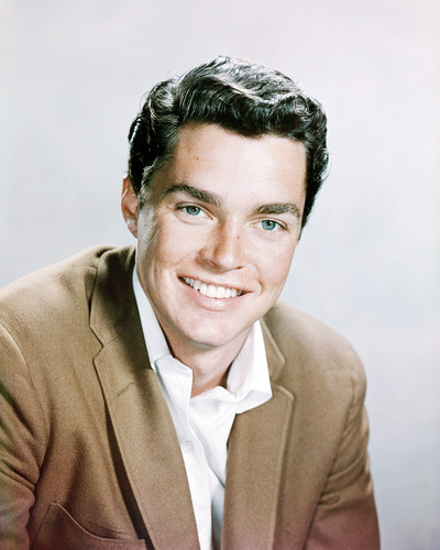 Picture of Russ Tamblyn
