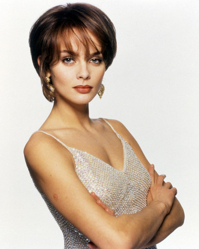 Picture of Izabella Scorupco