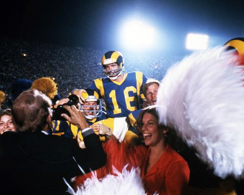 Picture of Warren Beatty in Heaven Can Wait
