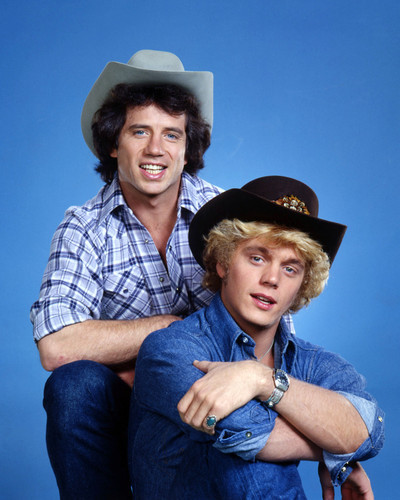 Picture of The Dukes of Hazzard