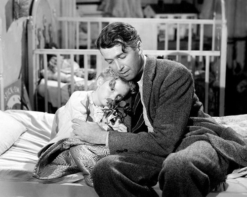 Picture of It&#039;s a Wonderful Life