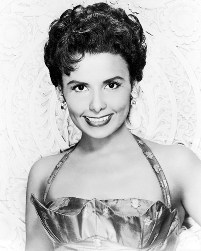 Picture of Lena Horne