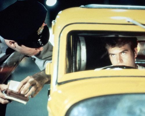Picture of American Graffiti