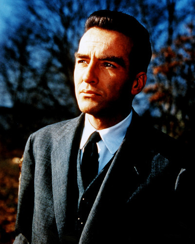 Picture of Montgomery Clift
