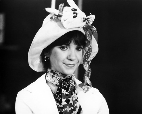 Picture of Cindy Williams in The First Nudie Musical