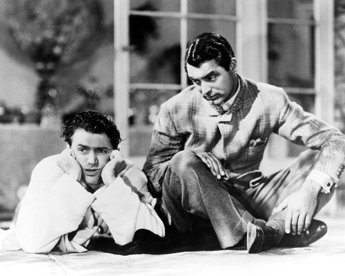 Picture of The Philadelphia Story