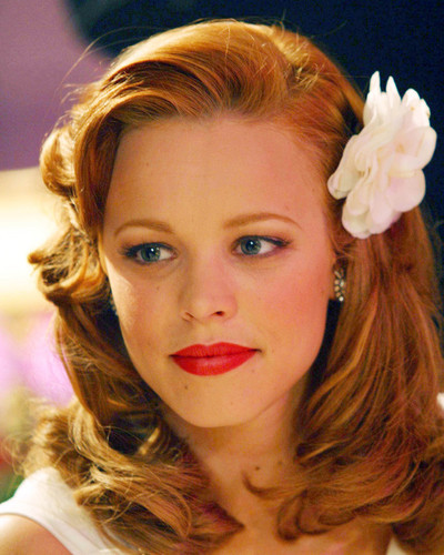 Picture of Rachel McAdams