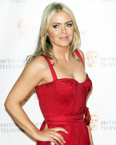 Picture of Patsy Kensit