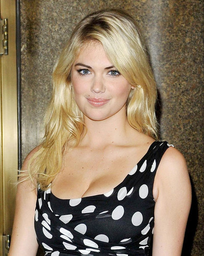 Picture of Kate Upton