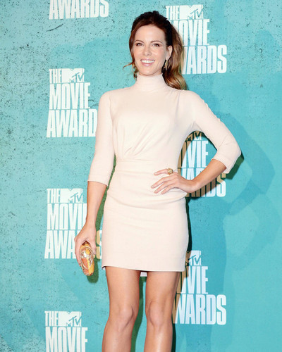Picture of Kate Beckinsale
